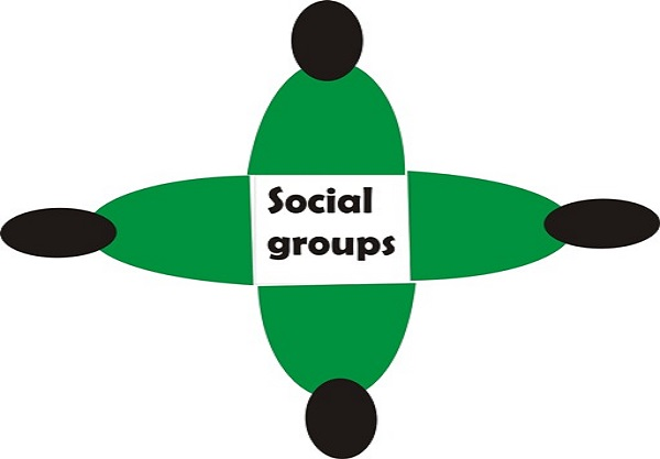 BALLB Sociology Social Group Sample Model Practice Question Answer Papers