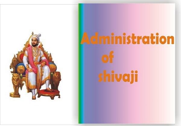 BA LLB 1st year history administration of shivaji sample model pratice question papers
