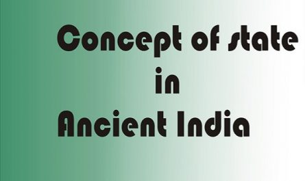 STATE IN ANCIENT INDIA|types of state in ancient india|introduction of state and sovereignty in ancient india|nature of state and sovereignty in ancient india|discuss the nature of state and sovereignty in ancient india|nature of sovereignty in ancient india|discuss the state formation in ancient india|ancient indian polity pdf|origin of state