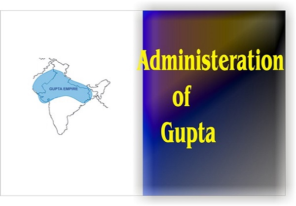 ADMINISTRATION OF GUPTAS|administrative system of the gupta age|gupta administration upsc|gupta empire administration pdf|what is a vishti in gupta administration|gupta administration ppt|gupta empire timeline|post gupta period|mauryan administration