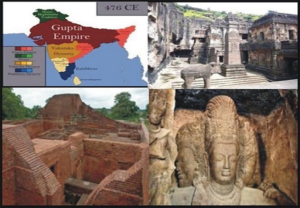 Administration of Mauryas|Ancient Indian history|Gupta Empire religion|chandragupta|Gupta Empire achievments