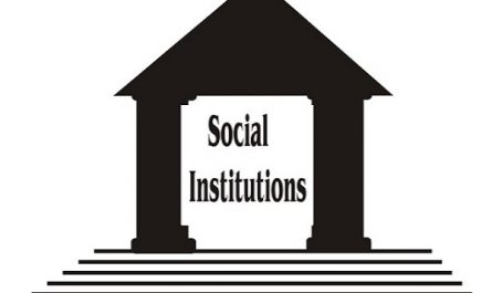 BALLB Sociology Institutions Sample Model Practice Question Answer Papers