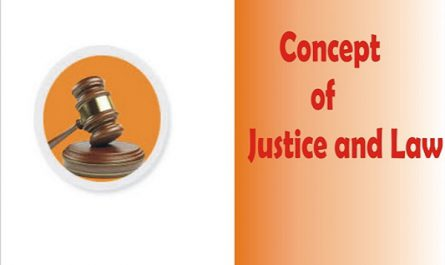 BA LLB first year first semester Indian History sample question answer Judiciary System in Ancient India