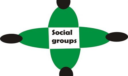 SOCIAL GROUPS list of social groups types of social groups types of social groups in sociology pdf six major functions of social groups why do social groups form types of social groups in sociology ppt names of social groups classification of social group