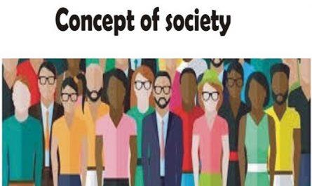 BA LLB SOCIOLOGY SAMPLE QUESTION ANSWER PAPER SOCIETY
