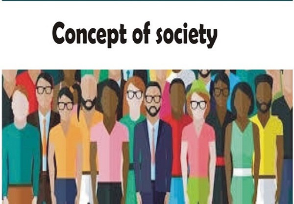 BA LLB SOCIOLOGY SAMPLE QUESTION ANSWER PAPER SOCIETY