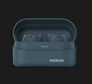 https://freegooglenotes.com/nokia-power-earbuds-lite-with-up-to-35-hours-of-play-time-ipx7-build-launched-in-india/