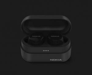 Nokia Power Earbuds Lite With Up to 35 Hours of Play Time, IPX7 Build Launched in India