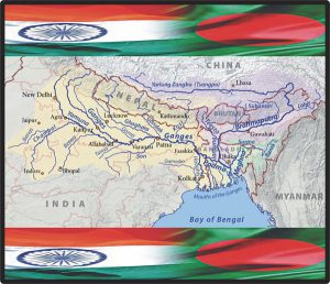 India Bangladesh relationship UPSC BA LLB LLB complete notes